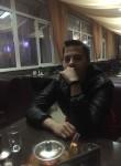 Dmitriy, 22  , Leninskoye (Jewish)
