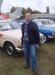 Sergey, 42, Kiev