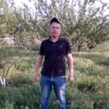 Shurik, 26  , Donetsk