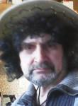 Vladimir, 59  , Petropavlovsk-Kamchatsky