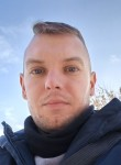 Damian , 28, Wloclawek