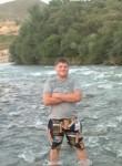 dmitriy, 36  , Olginka