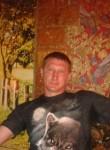 evgeniy, 46  , Orekhovo-Zuyevo