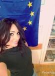 Ayala Ekberova, 29  , Baku