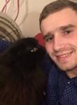 Dmitriy, 28  , Illichivsk