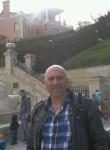 arif arif, 57  , Odessa