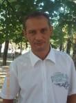 gennadiy, 44  , Bogoroditsk