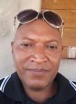 Valdemar , 50  , Floriano