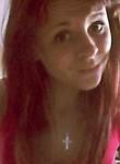 Ekaterina, 23  , Chervonopartizansk