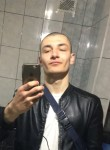 Dmitriy, 21, Kropivnickij