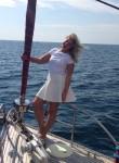 Olechka, 36, Odessa