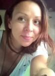 Olya Polyakova, 35  , Ivano-Frankvsk