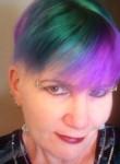 Rachel Hager, 43  , Brisbane