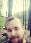 Anton, 27, Neftekamsk
