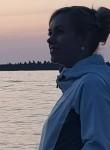 Lana, 41, Saint Petersburg