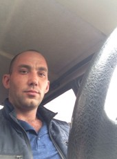 Artur, 32, Russia, Krasnodar