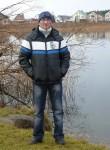 Wladimir, 50  , Bergedorf