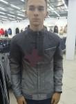 Danil, 18  , Kursk