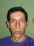 Adolfo, 40  , San Juan Bautista