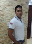 jassel, 27  , Santo Domingo