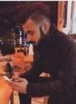 Can, 26, Gaziantep