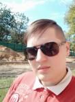 Ilya, 19  , Minsk