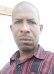 uroymulgrave, 43  , Mandeville