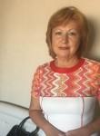 Valentina, 57  , Mytishchi