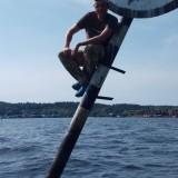 Anton, 38  , Baryshivka