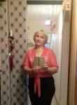 Elena, 63  , Kholmsk
