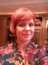 lyudmila, 26, Russia, Yubileyny