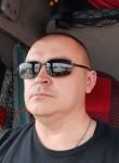 Andrey, 40  , Kobryn