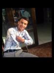 Asad, 22  , Kimry