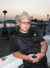 максим, 35, Russia, Korolev