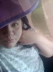Anastasiya, 19, Tara