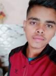Raj, 18, Ludhiana