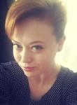 Natalya, 34, Yekaterinburg