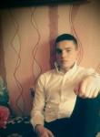 Aleksandr, 24, Yuzhno-Sakhalinsk