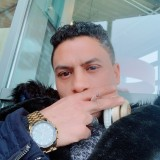 Jassim, 36  , Bordesholm