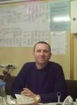 Viktor, 46  , Ochakiv