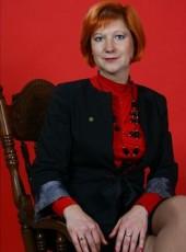 Vera, 49, Russia, Kurgan