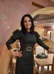 Vasilisa, 40, Khanty-Mansiysk
