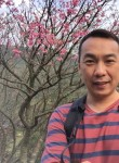 Vincent, 40  , Phnom Penh