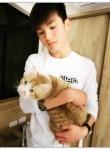 偉, 22  , Tainan