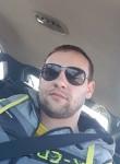 Aleksey, 31  , Jelgava