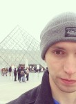 Igor, 26  , Marseille 13
