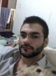 Nico, 27  , Santiago