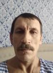 Aleksey, 43  , Tashtagol