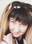 Darya, 25  , Yeysk