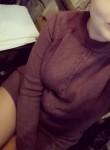 Yuliya, 30, Horlivka